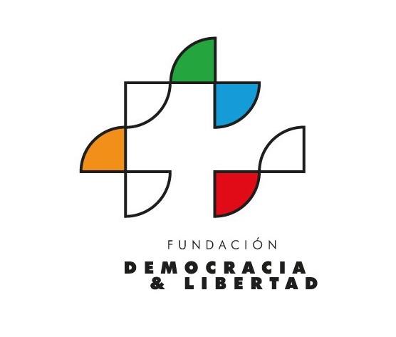 Fundación democracia y libertad